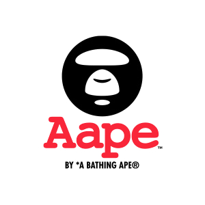 AAPE BY A BATHING APE Hong Kong