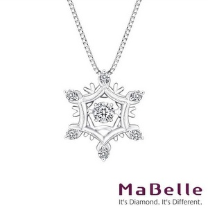 MaBelle jewelry Hong Kong