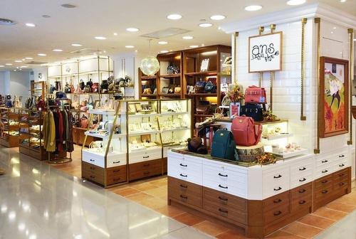 Ans Accessory Shops In Hong Kong Shopsinhk