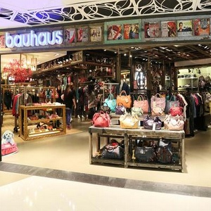 Bauhaus Shop Landmark North Hong Kong Shopsinhk