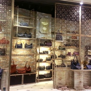 blackyard bag store Hong Kong
