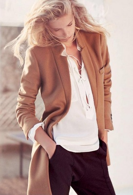 iBLUES womenswear clothing.