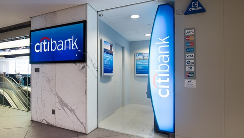 how to close citibank personal loan online india