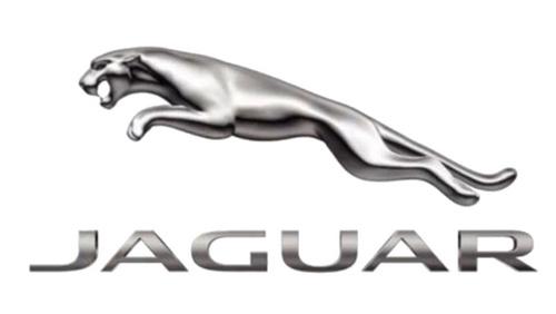 Jaguar Hong Kong.