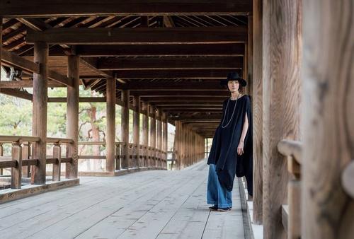 45R women's clothing Hong Kong.