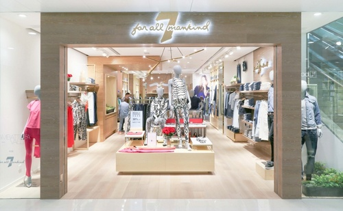 7 for all mankind clothing shops in hong kong shopsinhk