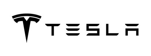 Tesla Hong Kong.