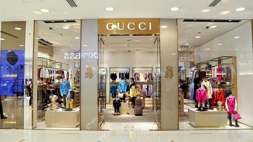 775c1fcf299f Gucci Store In Hong Kong