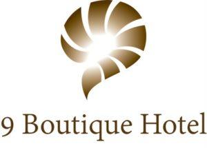 9 Boutique Hotel Hong Kong.