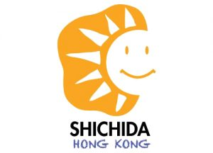 Shichida Education Institute Hong Kong.