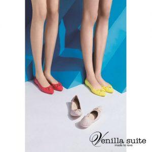 Venilla suite shoes Hong Kong.