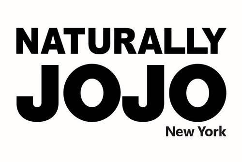 Naturally Jojo clothing in Hong Kong.
