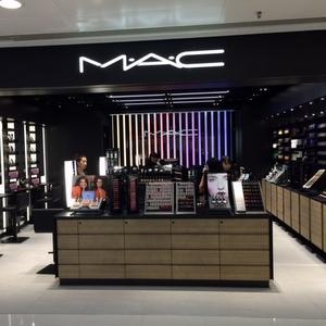 M.A.C store Tuen Mun Town Plaza Hong Kong