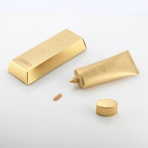TONYMOLY Gold 24K Mask Hong Kong