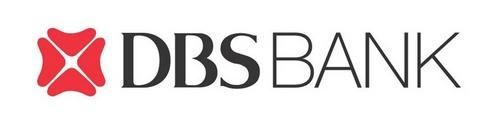 DBS Bank Hong Kong.